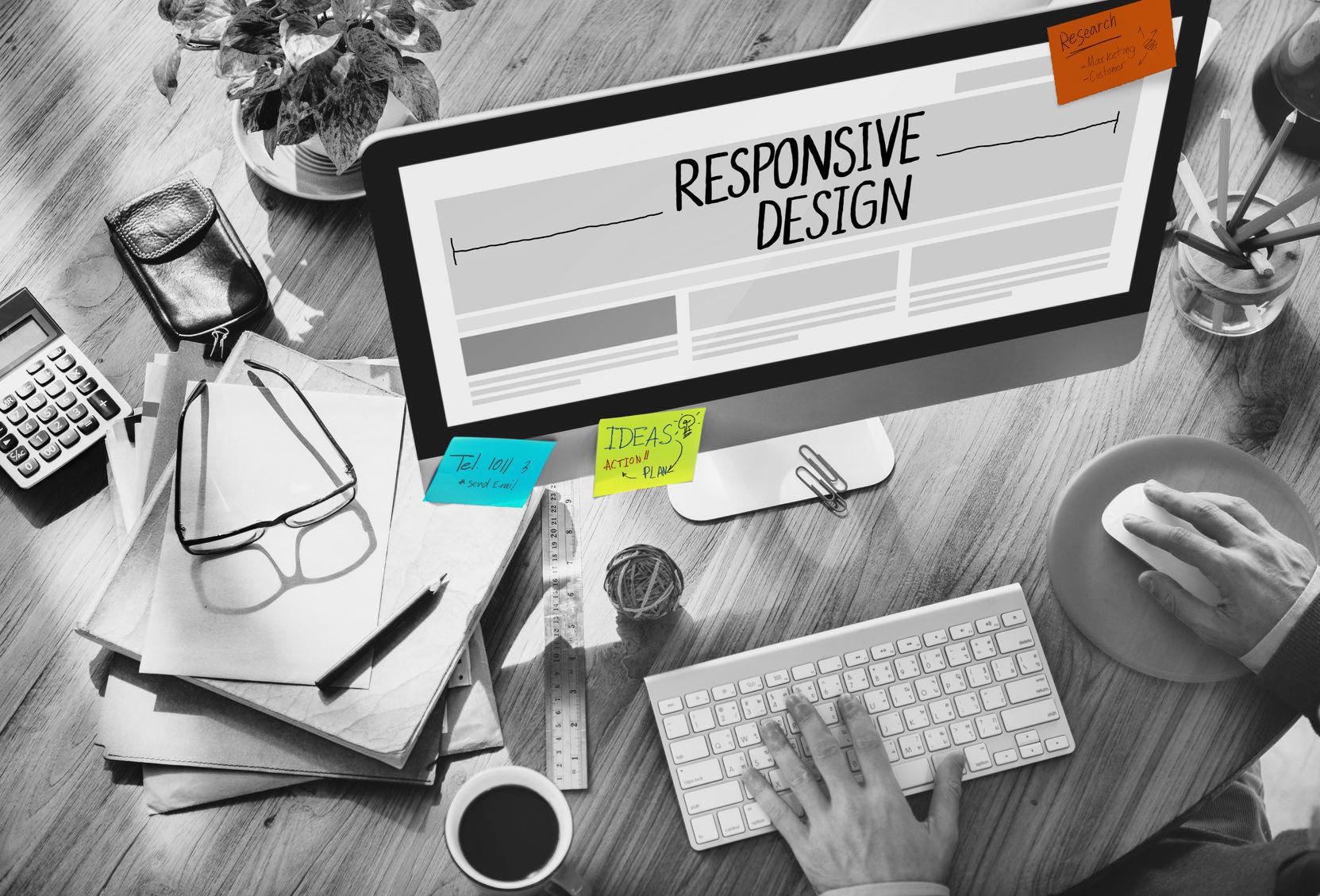 webdesign, beheer en onderhoud door Jacqueline Media te Heino